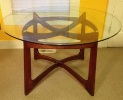 Pearsall Dining Table
